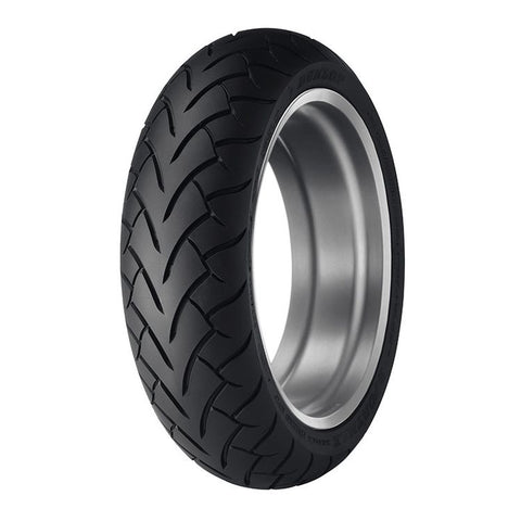 Dunlop D220 Sportmax Rear Tires