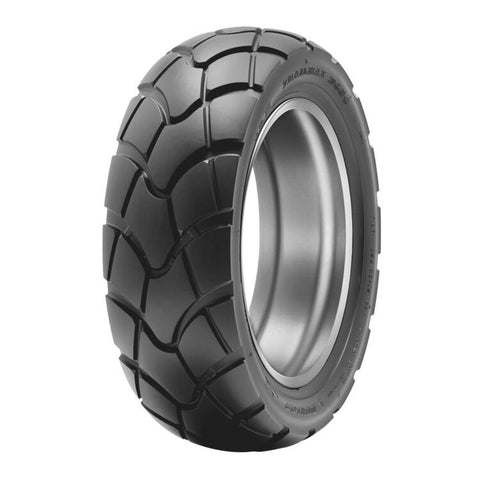 Dunlop D604 Adventure Touring  (SuperMoto)
