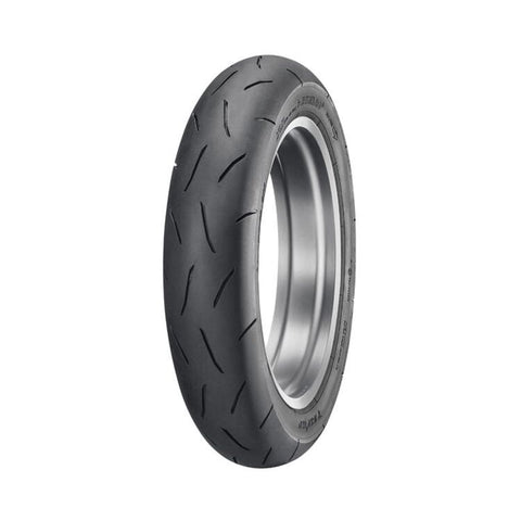 Dunlop TT93 GP SuperMoto Tires