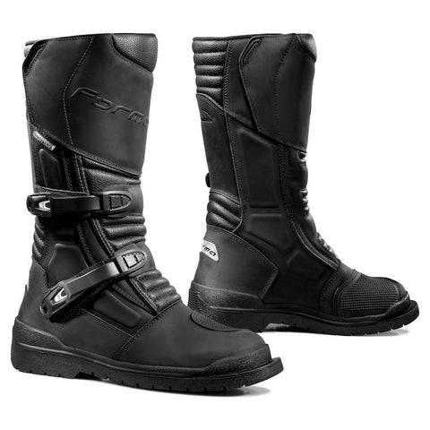 Forma Cape Horn Boots