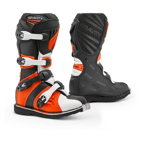 Forma Youth Gravity Boots