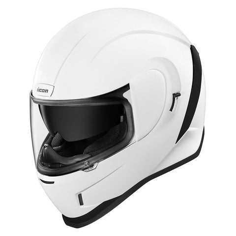 Icon AirForm Glow Helmet