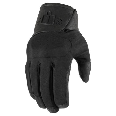 Icon Tarmac2 Gloves