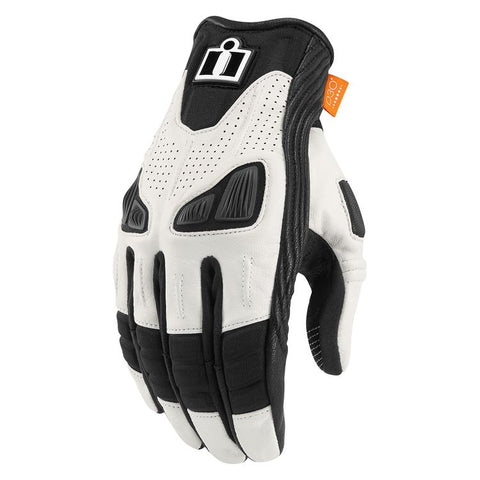 Icon Automag 2 Women's Gloves