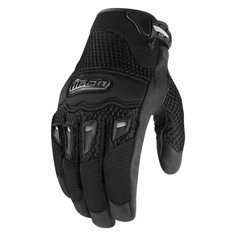 Icon Twenty-Niner CE Gloves