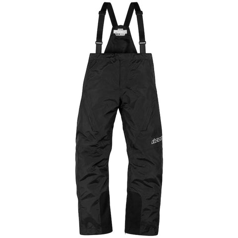 Icon Women's PDX 2 Bib Pants