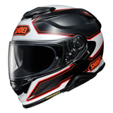Shoei GT-Air II Bonafide Helmet