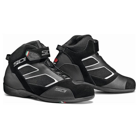 SIDI Meta Riding Shoes