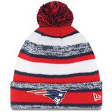 Copy of New England Patriots Snapback - Limited Edition 002100 - Bestshopup