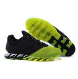 Men's Blade Sole Cushioning Leisure Running Shoes - Bestshopup