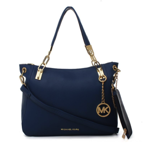 MK Leather Handbag Designer - Bestshopup