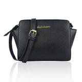 Women's Messenger High Fashion Crossbody Bag - Bestshopup