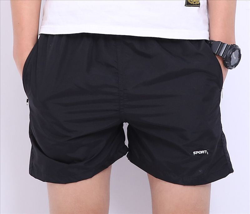 Men's Anti-UV Basic Surf Shorts - Bestshopup
