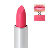 7Colors Sexy Long Lasting Matte Waterproof Lip Stick - Bestshopup