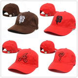 San Francisco Giants Baseball Caps - Bestshopup