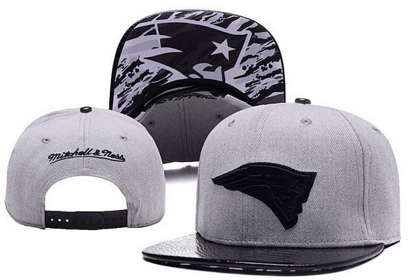 New England Patriots Snapback - Limited Edition 002100 - Bestshopup