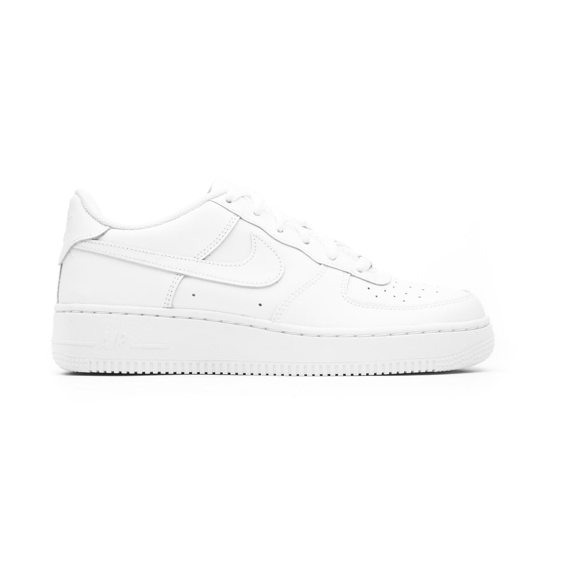NIKE NIKE AIR FORCE 1 BG 314192117 - Meat Pack - guatemala