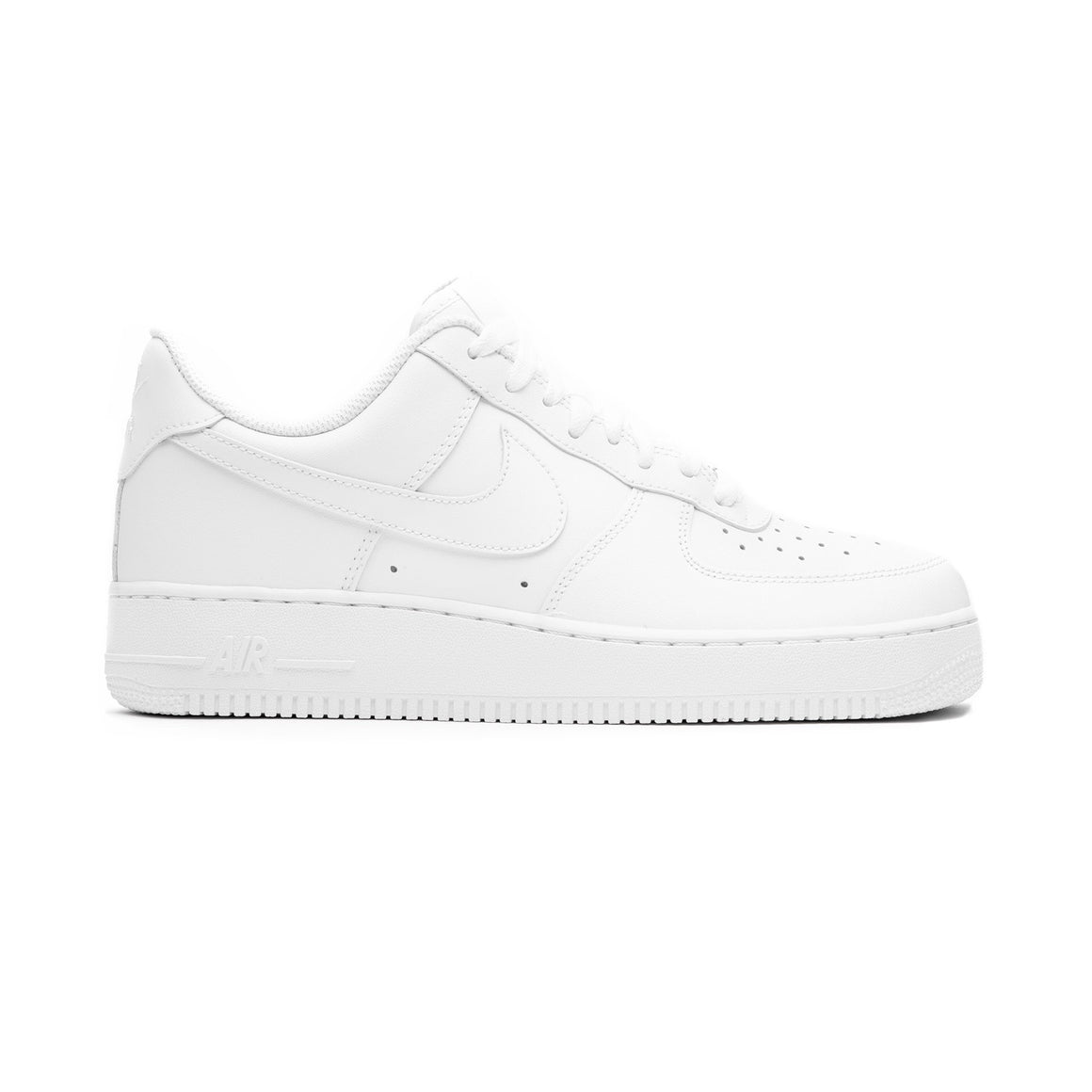 NIKE NIKE AIR FORCE 1 07 315122111 - Meat Pack - guatemala