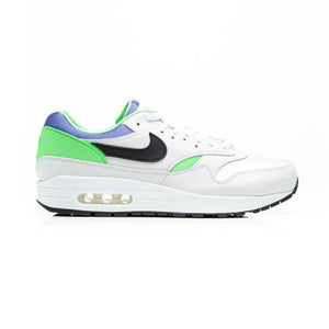 NIKE AIR MAX 1 DNA CH. 1 AR3863100