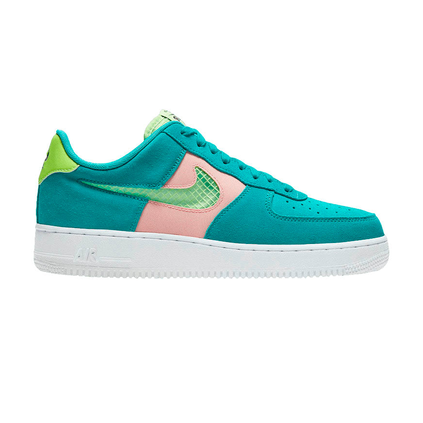 NIKE AIR FORCE 1 '07 LV8 FRESH AIR CK4383300