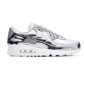 NIKE W AIR MAX 90 SP CQ6639001