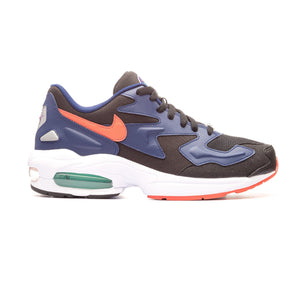 NIKE AIR MAX2 LIGHT CI3703401