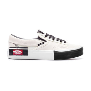 VANS SLIP-ON CAP VN0A3WM5TUU