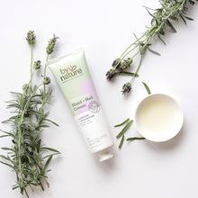Hydrating Hand and Nail Cream with Lavender