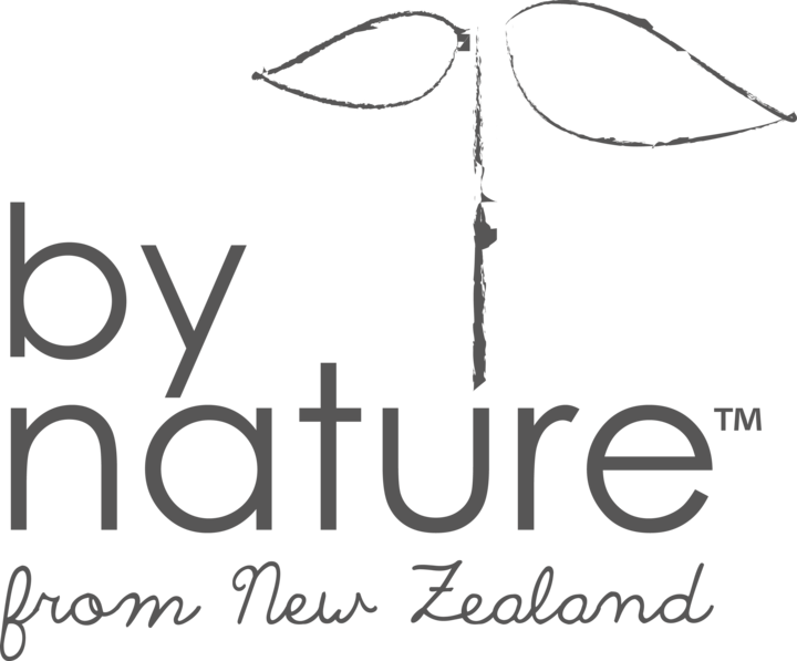 bynature New Zealand