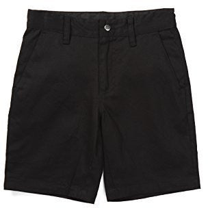 Knuckleheads Baby Kids Chino Shorts Various Colors