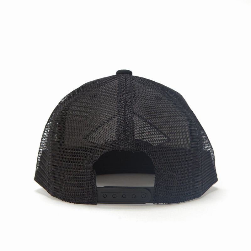 Jaxon Snapback Trucker Hat for Toddlers and Youth
