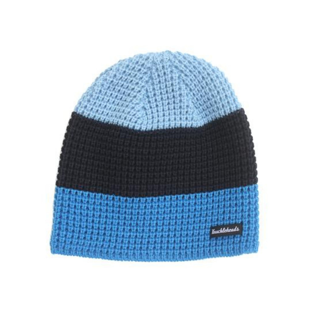 Knuckleheads BNB Ski Slouchy Beanie For Boys