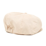Knuckleheads Kingston Newsboy Cap For Toddlers