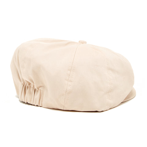 Knuckleheads Kingston Newsboy Cap