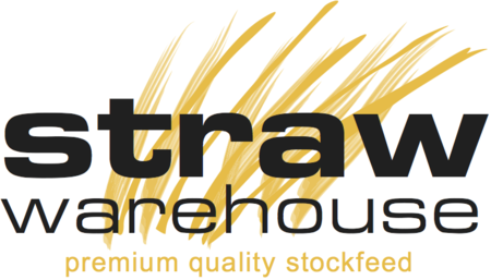 strawwarehouse