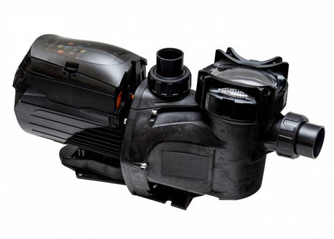 Astral Evo P320 Pool/Spa Pump