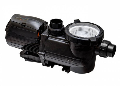 Astral Viron Evo P600 Energy Efficient, 3 Speed Pool/Spa Pump