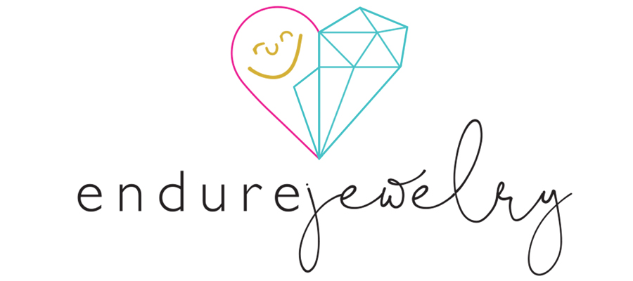 EndureJewelry