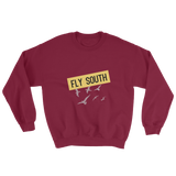 Fly South Sweatshirt