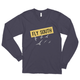 Fly South Unisex T-shirt
