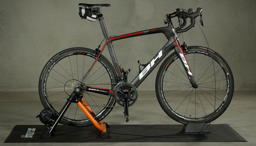 Products - JetBlack Cycling Pty Ltd