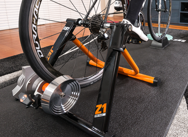 S1 Magnetic Sport Trainer