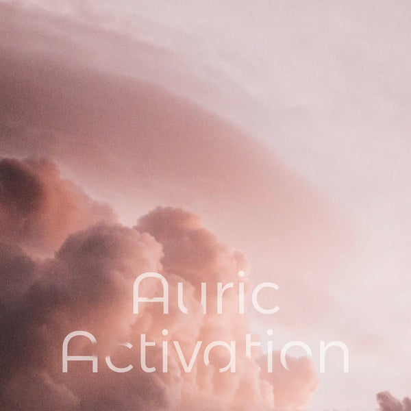 Auric Activation