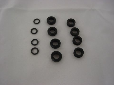 Fuel Injector O-Ring Seal Kit, 99-05