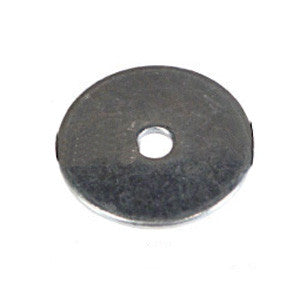 Back-Up Washers Steel Construction