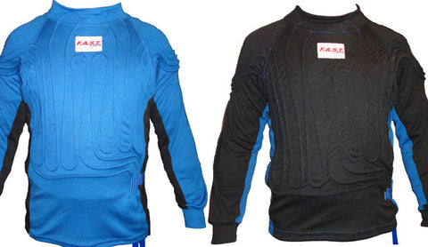 FAST Alpha Nomex Long Sleeve Shirt