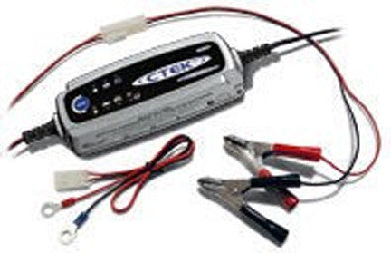 CTEK Multi US 3300 Battery Charger