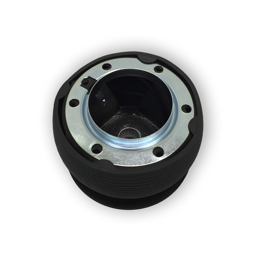 Collapsible Hub Adapter for 1990-2015 Miata