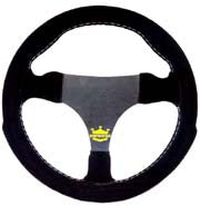 Personal® Steering Wheel 290mm