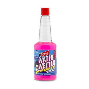 Redline Water Wetter Super Coolant 12 oz